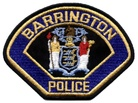 Barrington police
