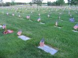 275px-Fort_logan_national_cemetery_5