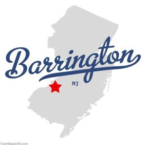 Courtesy of http://townmapsusa.com/d/Map-of-Barrington-New-Jersey-NJ/barrington_nj