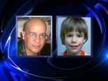 Pedro Hernandez and Etan Patz (Image from newyork.cbslocal.com)