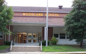 Woodland_School_3_no_date