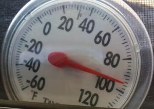 Heat%20Wave