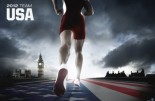 london-2012-olympics-team-usa-473x311