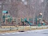 Camden County park