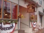 Barrington Coffee House
