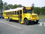 Holcomb Bus