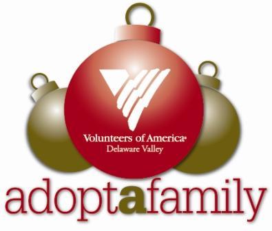 42541_family logoweb