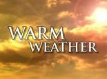 warm_weather_medium