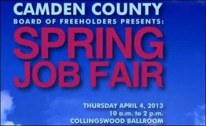 SPRING-Job-Fair-2013