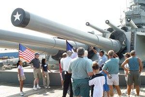 Battleship_New_Jersey