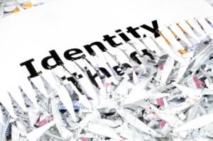 residential-paper-shredding