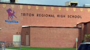 triton_high_school
