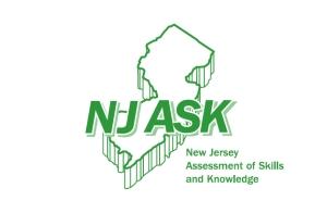 NJ-ASK