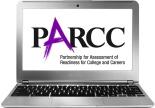 123PARCC_computer
