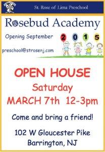 Rosebud-Academy-439x634